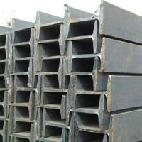Wholesale Profiles and sections Hot Rolled Steel in Coils from china suppliers