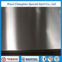 Wholesale 316 stainless steel sheet on line shopping from china suppliers