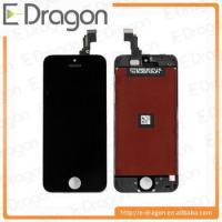 Wholesale LCD Replacement for iphone 5c lcd touch screen digitizer assembly from china suppliers