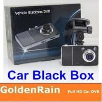 "Wholesale GR400 2.7 "" Display 1080P Full HD vehicle black box dvr from china suppliers"