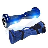 Wholesale Self Balance Scooter Blue from china suppliers