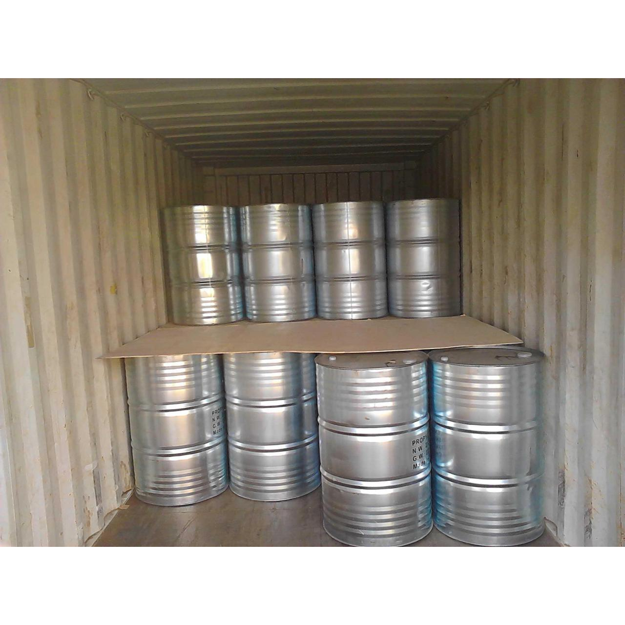 China Propylene glycol wholesale