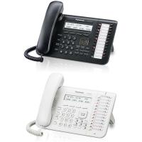 Wholesale Panasonic PBX Series Panasonic Digital Proprietary Telephone KX-DT543 from china suppliers