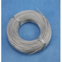 Wholesale Refractory Silver Coating Radio Singal Wire from china suppliers