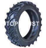 Wholesale AGRICULTURAL TYRE R-1 from china suppliers