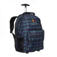 """Wholesale Backpack Wholesale brand names 15.6"""" wheeled laptop bags KT-BP001-TB from china suppliers"""