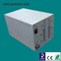 Wholesale Prison Jammers High Power Jammer 160-600W from china suppliers
