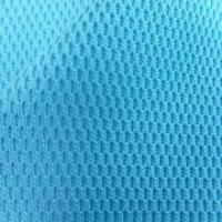 Wholesale Mesh fabrics 2015 Hot selling custom fabric netting stretch mesh from china suppliers