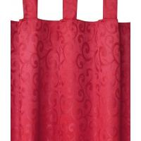 Wholesale 100% polyester curtain from china suppliers