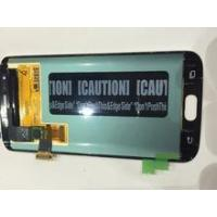 Wholesale lcd for galaxy s6 edge from china suppliers