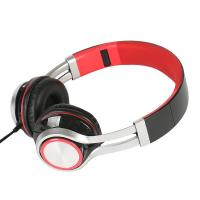 Wholesale Headset E024 High quality green technology dj headphones from china suppliers
