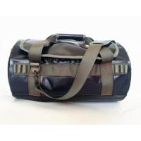 Wholesale waterproof duffel bag XGJ-181 from china suppliers