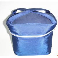 China Cosmetic Bag Product Cosmetic bag wholesale