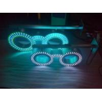Wholesale LED Glasses Sign  2016 hot selling led advertising sign IP65 for glass store from china suppliers
