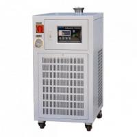 China Protable pricision laser chiller wholesale