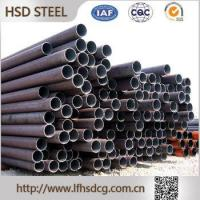 Wholesale new age products Steel Pipes,dn50 hot dipped galvanized steel pipe