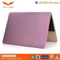 Wholesale Perfect for Macbook case,for Macbook Air Pro Retina Hard Customized Laptop Case Wholesale from china suppliers