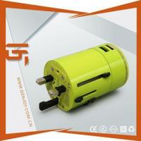 Wholesale best purchase conventor electrical multi plug from china suppliers
