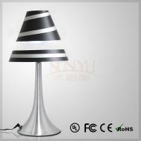 Wholesale Floating lamp W6082-M1-31 from china suppliers