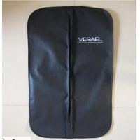 China Foldable Suit Bag with Handle wholesale