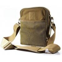 China Backpacks Product Duty Accessories Bag wholesale