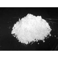 Wholesale BOST-ML03 from china suppliers