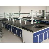 Wholesale Acid and Alkl Iresistance Physics Laboratory Physicochemical Board from china suppliers