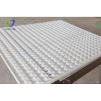 China UHMW Plastic Filter Sheet Board Plate wholesale