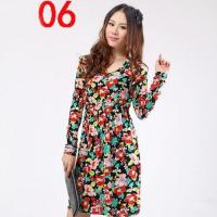 Wholesale comfortable garments online shopping from china suppliers