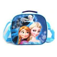 Girls Good Lunch Bags Disney Frozen Lunch Bag For Cool Bag Small Lunch Containers