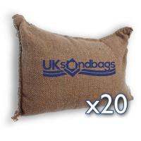 China owner Pack - 20 Bags wholesale