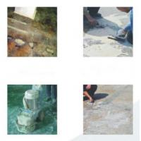 Wholesale Imptance of base surface treatment from china suppliers