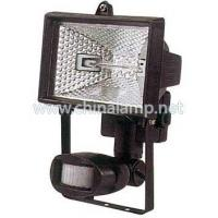 Wholesale Humidity-Proof Lamp 0102A from china suppliers