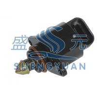Wholesale Idle Air Control Valve SY0213 from china suppliers