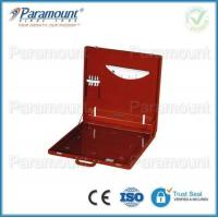 Wholesale Paramounts 7 Pearls shrinkage tester from china suppliers