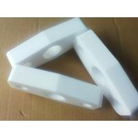 Wholesale Teflon shaped pieces wholesale sales from china suppliers