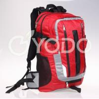 China Laptop Backpack CA88162321 wholesale