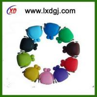 China mini Pochi Silicone Bag wholesale