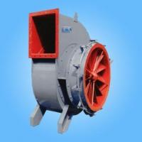 Wholesale GY6-41 boiler drums, Fan from china suppliers