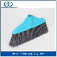 Wholesale Soft bristle plastic broom 9288 from china suppliers