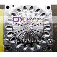 Wholesale spoon mould from china suppliers