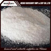 Wholesale Zinc Acetate AR Grade/Reagent Grade from china suppliers