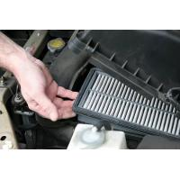 SL Air filter— Help to provide clean air for engine combustion