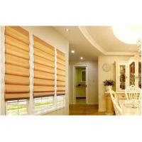 Wholesale Finished Roman Blinds from china suppliers