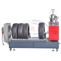 Wholesale High Quality Tire Glue Sprayer from china suppliers