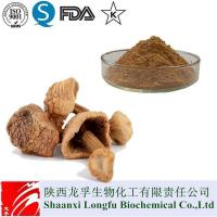 Wholesale Agaricus Blazei Mushroom Extract Polysaccharide,Agaricus Bisporus Extract Manufacturer from china suppliers
