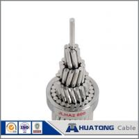 Wholesale Aluminium Alloy Conductor Steel Reinforced AACSR ASTMB711 from china suppliers