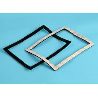 China Customerized Parts Filter Cover Gasket wholesale
