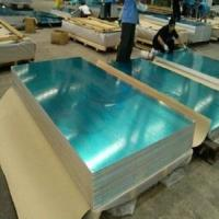 Wholesale GB Standard 1100 Cheap Aluminum Alloy Sheet Aluminum Alloy Plate from china suppliers