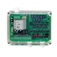 Wholesale SXC-X8A5 pulse controller from china suppliers